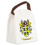 McAloon Canvas Lunch Bag