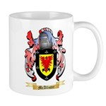 McAllister Mug
