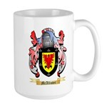 McAllister Large Mug