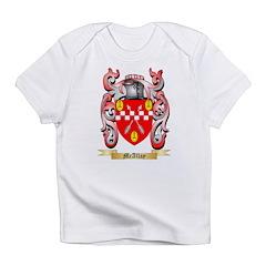 McAllay Infant T-Shirt
