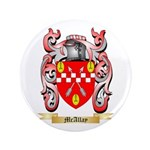 McAllay Button