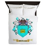 McAlinion Queen Duvet