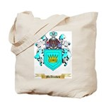 McAlinden Tote Bag