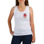 McAleese Women's Tank Top