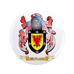McAlaster Button