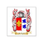 McAgill Square Sticker 3