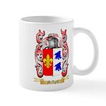 McAgill Mug