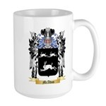 McAdoo Large Mug
