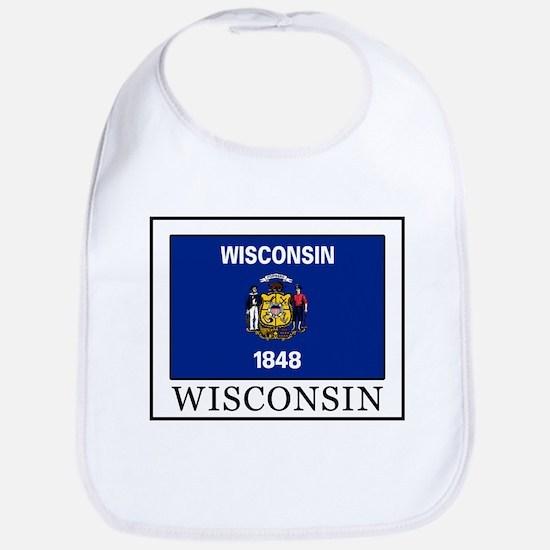 Wisconsin Bib
