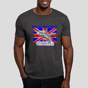 RAF TORNADO II Dark T-Shirt