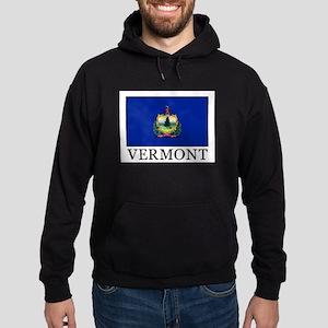 Vermont Hoodie (dark)