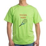 nerd gaming and sports joke T-Shirt