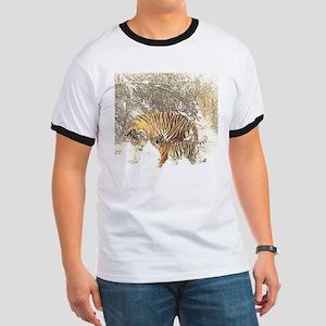 Tiger_2015_0130 T-Shirt