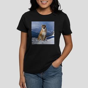 Puma During Winter T-Shirt