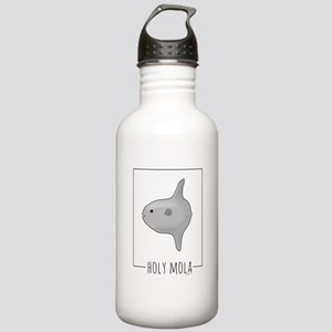 Holy Mola Stainless Water Bottle 1.0l