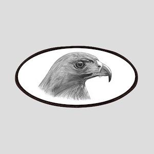 Hawk Patch