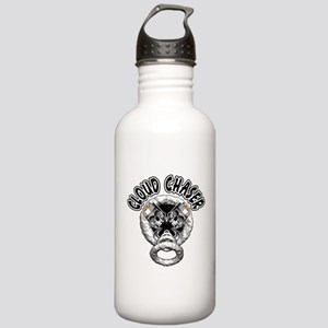 Vape Skulls: Cloud Chaser Water Bottle
