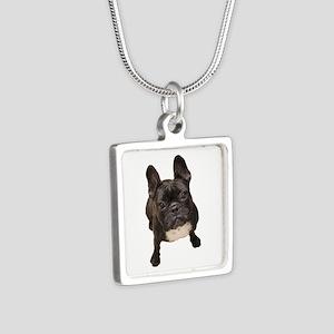 English Bulldog Necklaces