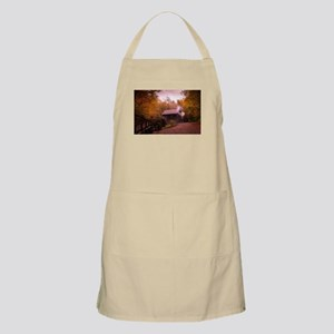 Great Smoky Mtns Apron