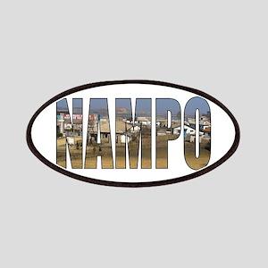 Nampo Patch