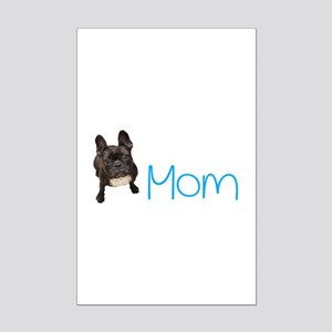 Mini Poster Print