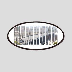Hamhung Patch