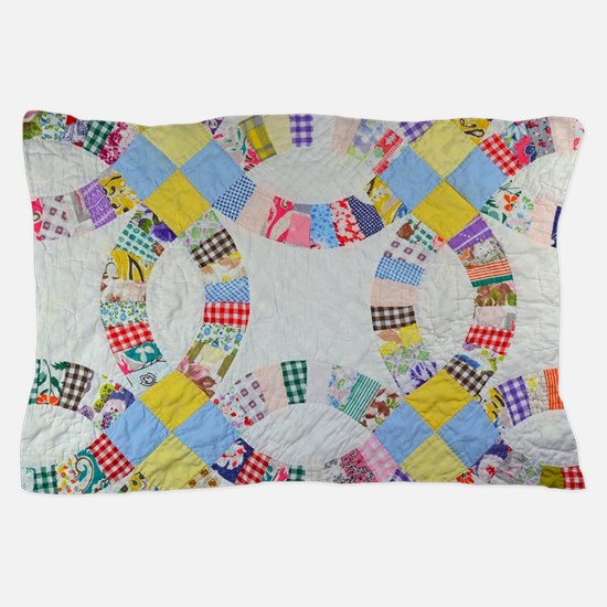 Funny Sewing Pillow Case
