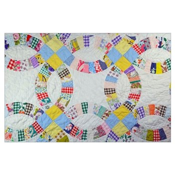 Quilt Posters | CafePress : quilt posters - Adamdwight.com