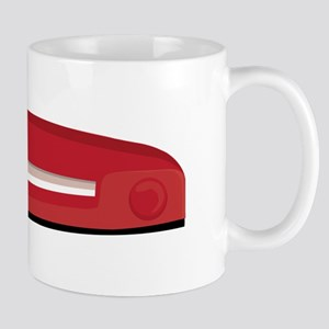 Stapler Mugs