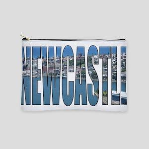 Newcastle Makeup Bag
