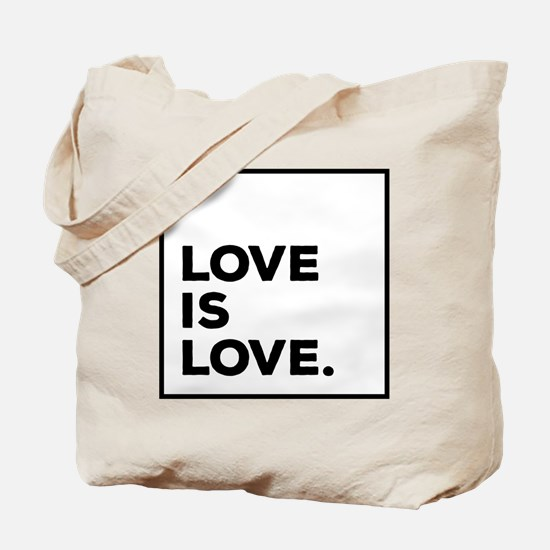 Funny Lgbt Tote Bag