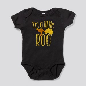 f52cbbdb5 Kangaroo Baby Clothes   Accessories - CafePress