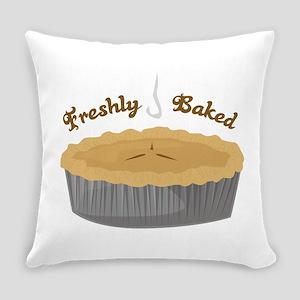 Freshly Baked Everyday Pillow