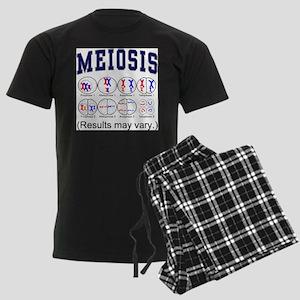 Meiosis Pajamas