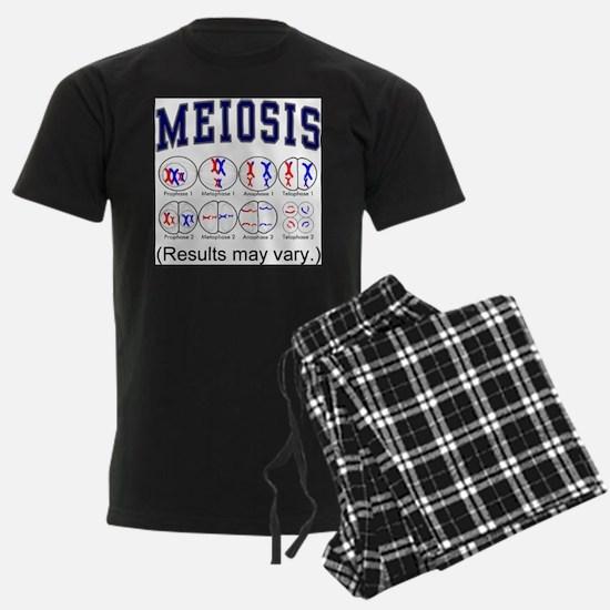 Meiosis.JPG Pajamas
