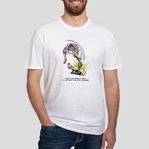 CPM Rage T-Shirt
