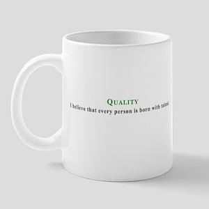 480251 Mug