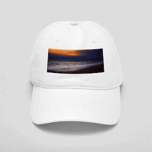 Sunset Beach Cap