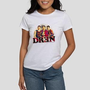 Happy Days: Dren Women's T-Shirt