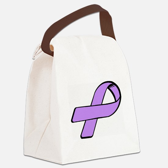 Funny Anorexia Canvas Lunch Bag