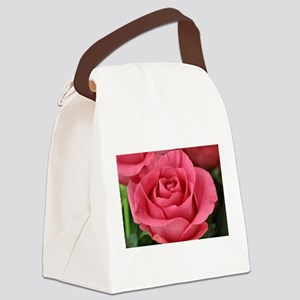 Canvas Lunch Bag