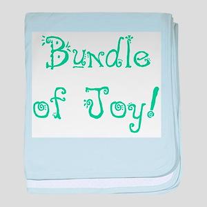 bundleofjoy baby blanket