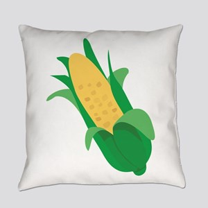 Ear Of Corn Everyday Pillow