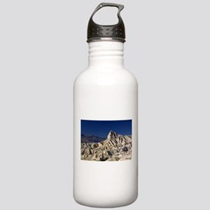 Manly Beacon, Death Va Stainless Water Bottle 1.0L