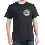 A R S Logo T-Shirt