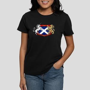 SASH Logo T-Shirt