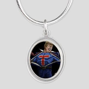 Super Trump! Necklaces
