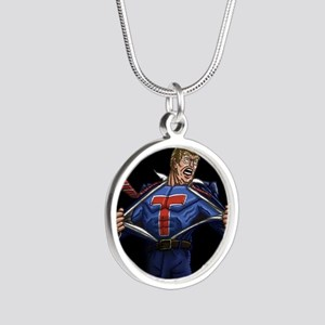 Super Trump! Necklaces