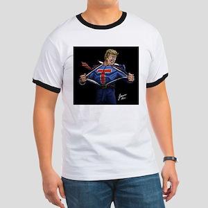 Super Trump! T-Shirt