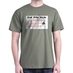 Anti Peta Prescription T-Shirt